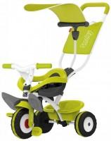 Детский велосипед Smoby Baby Balade
