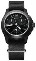 Фото - Наручные часы Victorinox V241534