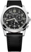 Фото - Наручные часы Victorinox V241588