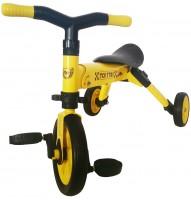 Детский велосипед TCV T701