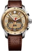 Наручные часы Victorinox V241617