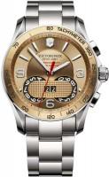 Наручные часы Victorinox V241619