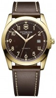 Наручные часы Victorinox V241646