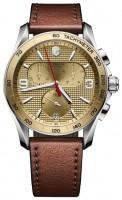 Наручные часы Victorinox V241659