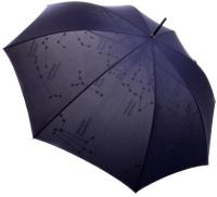 Зонт Doppler 74065ST