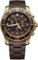 Наручные часы Victorinox V241692