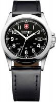 Наручные часы Victorinox V24653