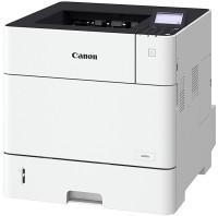 Фото - Принтер Canon i-SENSYS LBP351X