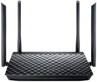 Wi-Fi адаптер Asus RT-AC1200G+