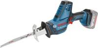 Пила Bosch GSA 18 V-LI C Professional 06016A5001