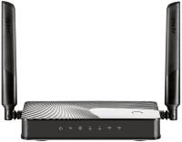 Wi-Fi адаптер ZyXel Keenetic Giga III