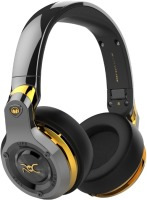 Наушники Monster ROC Sport Over-Ear