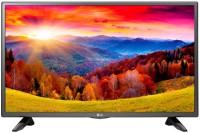 Фото - LCD телевизор LG 32LH570U