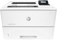 Принтер HP LaserJet Pro M501N