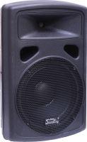 Акустическая система Soundking FP0212