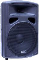 Акустическая система Soundking FP0215