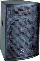 Акустическая система Soundking FQ011A