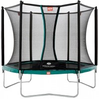 Батут Berg Talent 300 Safety Net Comfort