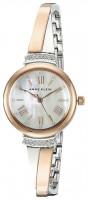 Фото - Наручные часы Anne Klein 2245RTST