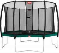 Батут Berg Favorit 430 Safety Net Deluxe