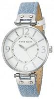 Наручные часы Anne Klein 9169 WTLD