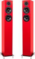 Акустическая система Pro-Ject Speaker Box 10