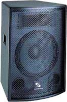 Фото - Акустическая система Soundking FQ012A
