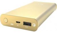 Powerbank аккумулятор Power Plant Q1S