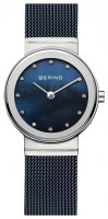 Наручные часы BERING 10126-307