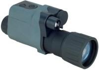 Прибор ночного видения Rongland RG-66
