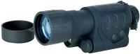 Прибор ночного видения Rongland RG-55