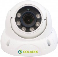 Фото - Камера видеонаблюдения COLARIX C32-006