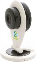 Камера видеонаблюдения COLARIX C21-003