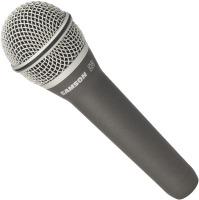 Микрофон SAMSON Q8