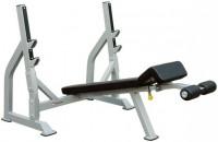 Силовая скамья Impulse Fitness IFODB