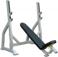 Силовая скамья Impulse Fitness IFOIB