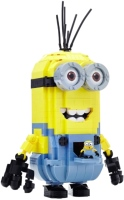 Конструктор MEGA Bloks Build-A-Minion CNF59