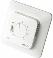 Терморегулятор Devi DEVIreg 530
