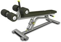 Фото - Силовая скамья Pulse Fitness 650G