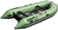 Надувная лодка Elling Pilot 390K