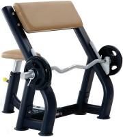 Фото - Силовая скамья Pulse Fitness 785G