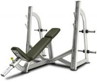Фото - Силовая скамья Pulse Fitness 830G