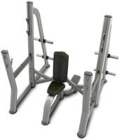 Фото - Силовая скамья Pulse Fitness 850G