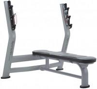 Фото - Силовая скамья SportsArt Fitness A996