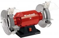 Точильно-шлифовальный станок Einhell TC-BG 175