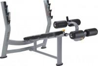 Фото - Силовая скамья SportsArt Fitness A997
