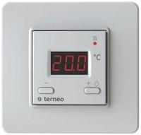 Фото - Терморегулятор Terneo st