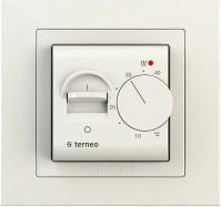 Фото - Терморегулятор Terneo mex unic