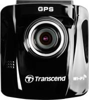 Видеорегистратор Transcend DrivePro DP220