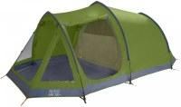Палатка Vango Ark 300+